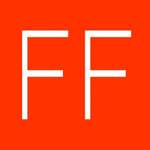 favicon_520 groß orangerot